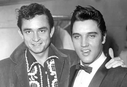 Cash-Elvis.png