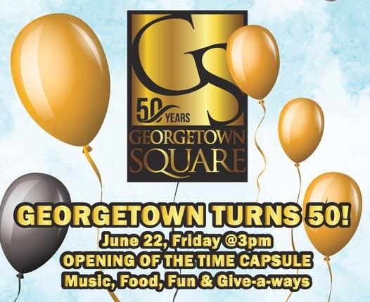 Georgetown50th.jpg