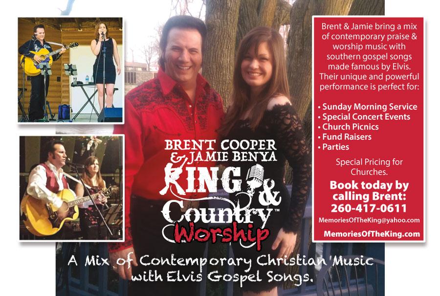 King&Country-postcard.JPG