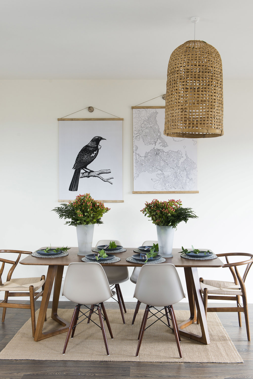 Pearson and Projects Dining Space.jpg