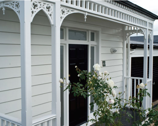 Resene-White-Cottage1.png