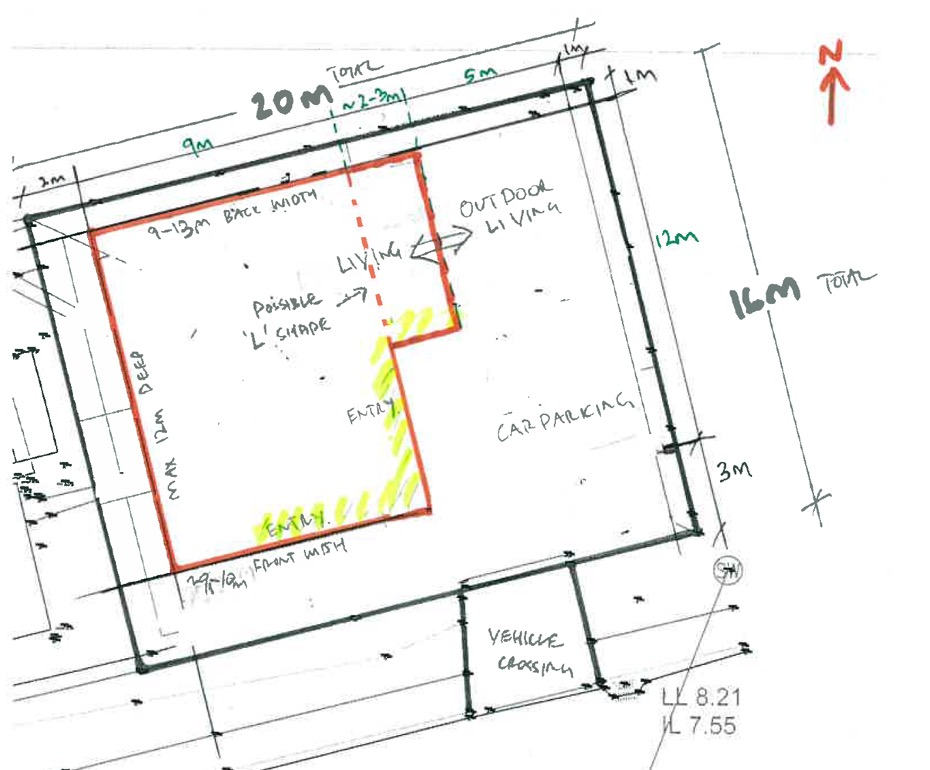Site Layout Pearson and Projects.jpg