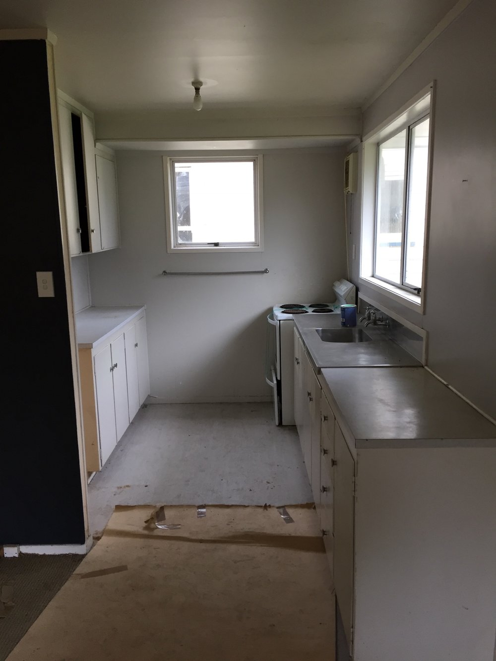 Pearson and Projects Relocatable Hunt - 11.jpg