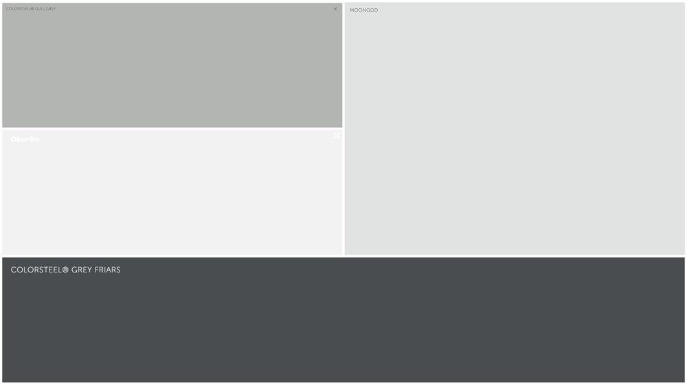 Exterior Colour.jpg