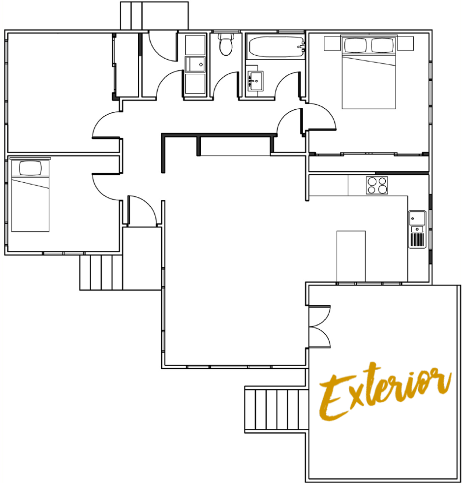 Exterior Floor Plan Pearson and Projects.png