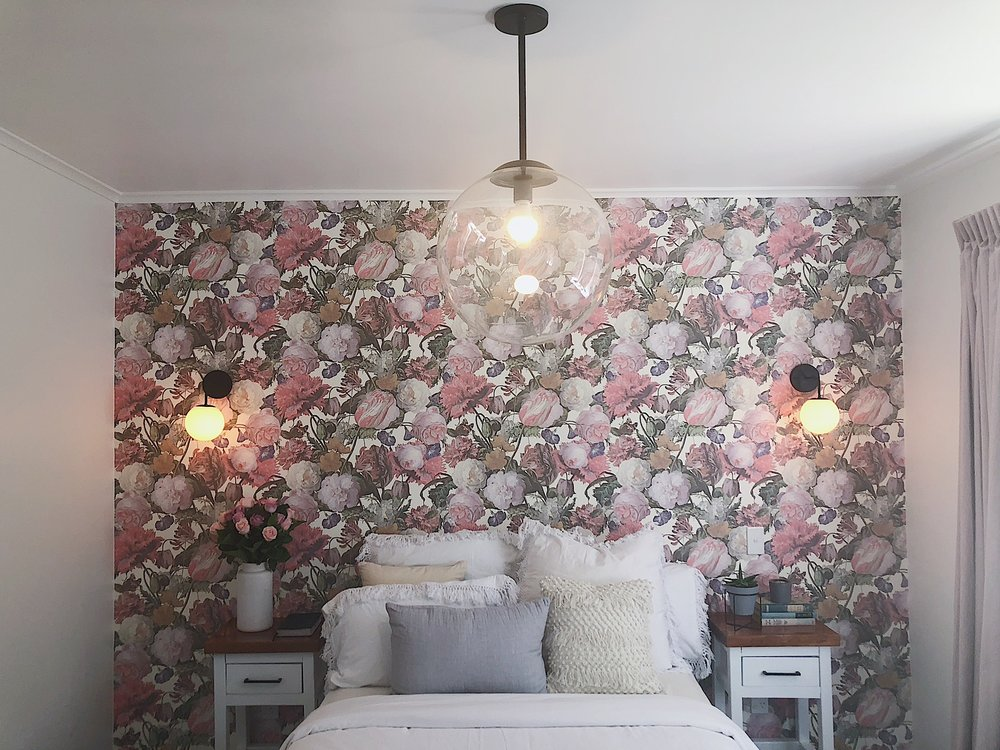 Pearson + Projects Alice + Caleb Master Bedroom Relocatable Reno  - 6.jpg