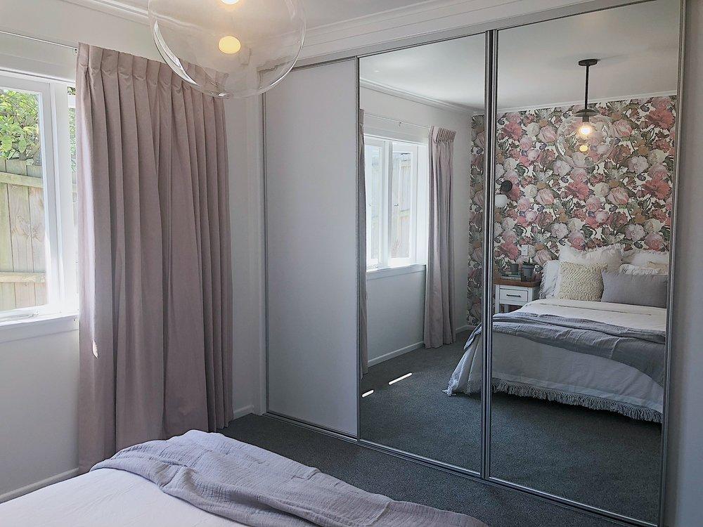 Pearson + Projects Alice + Caleb Master Bedroom Relocatable Reno  - 1.jpg