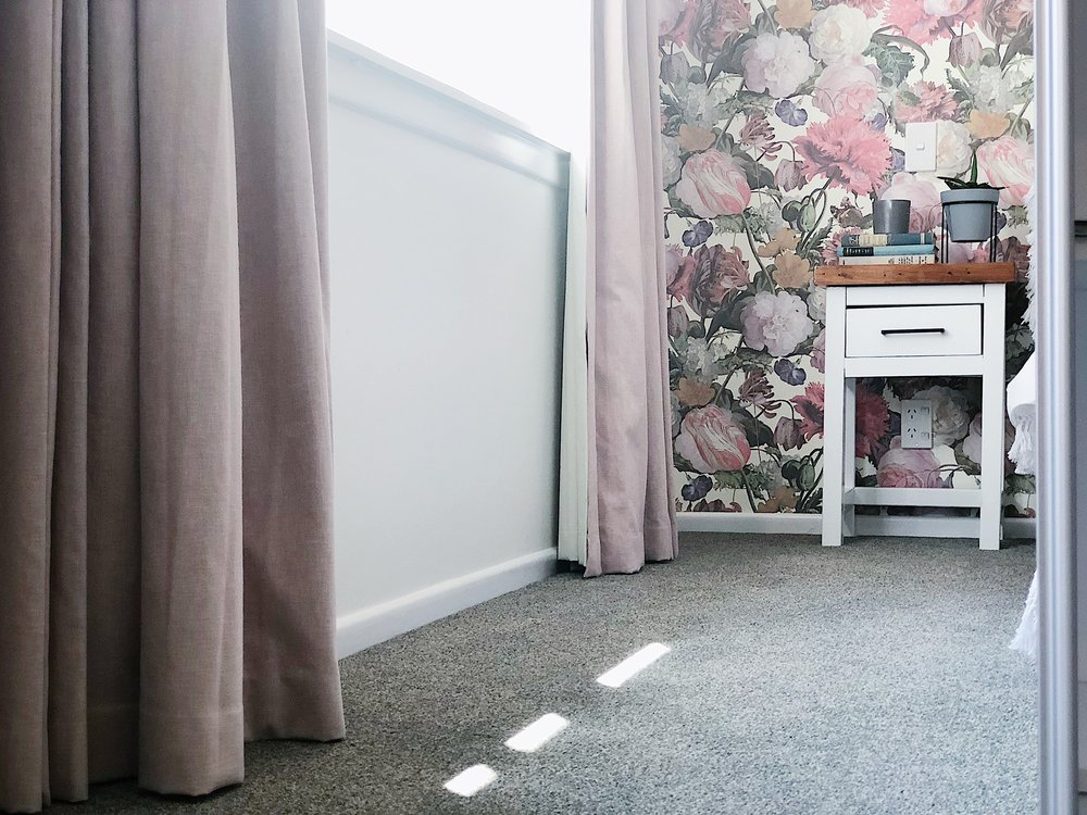 Pearson + Projects Alice + Caleb Master Bedroom Relocatable Reno  - 3.jpg