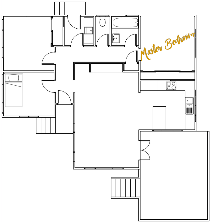Pearson and Projects Floor Plan Master Bedroom + Relocatable Reno.png