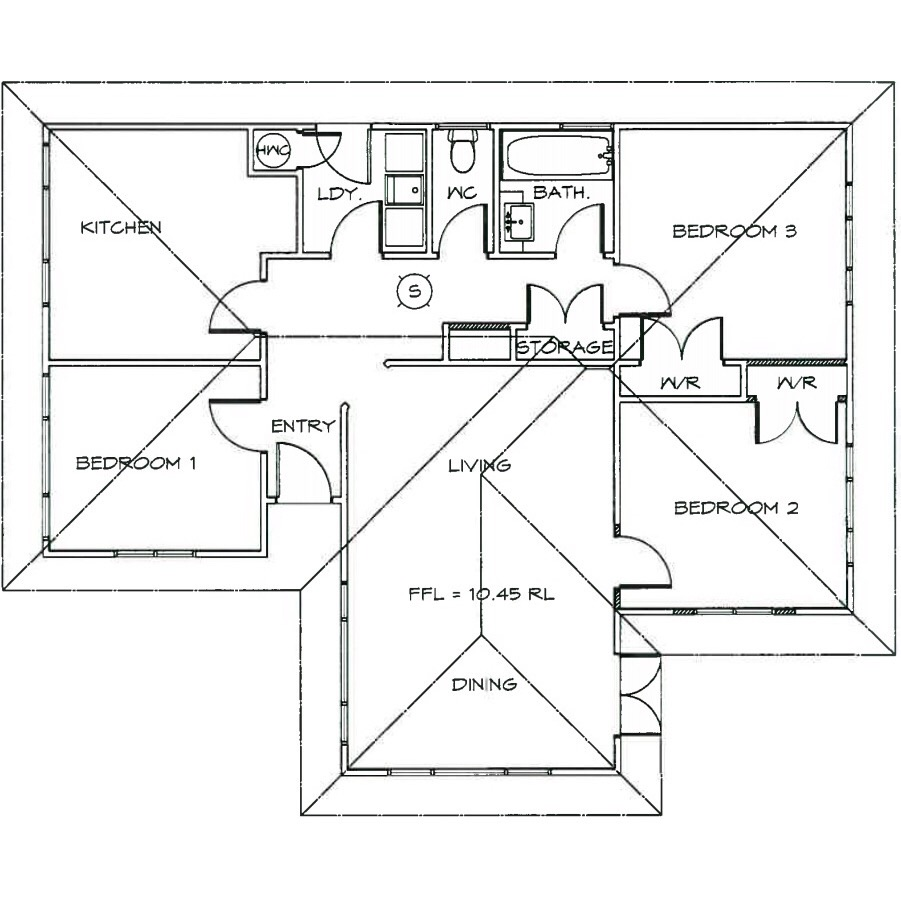 Pearson and Projects Relocatable Reno Orginal Floor Plan.jpg