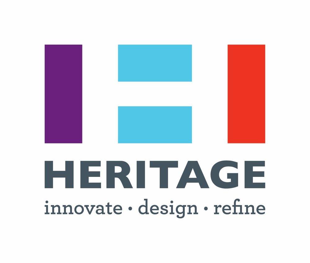 Hardware-Hardware-Logo.jpg