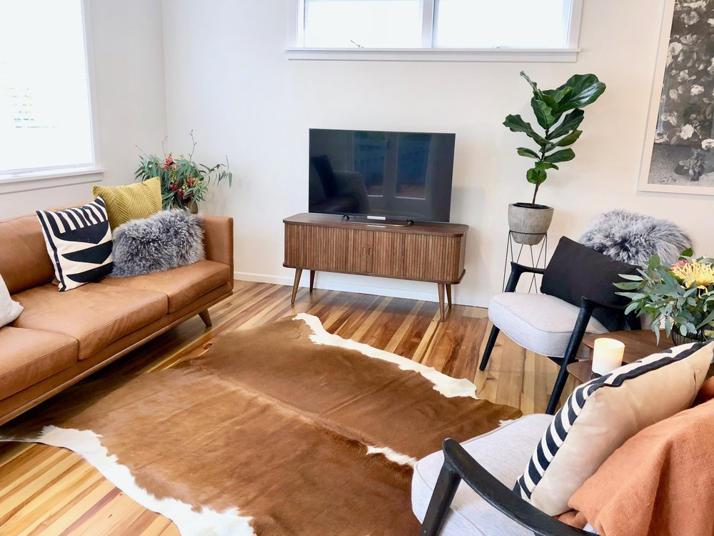 Pearson and Projects Living Room Reveal Walnut TV.jpg
