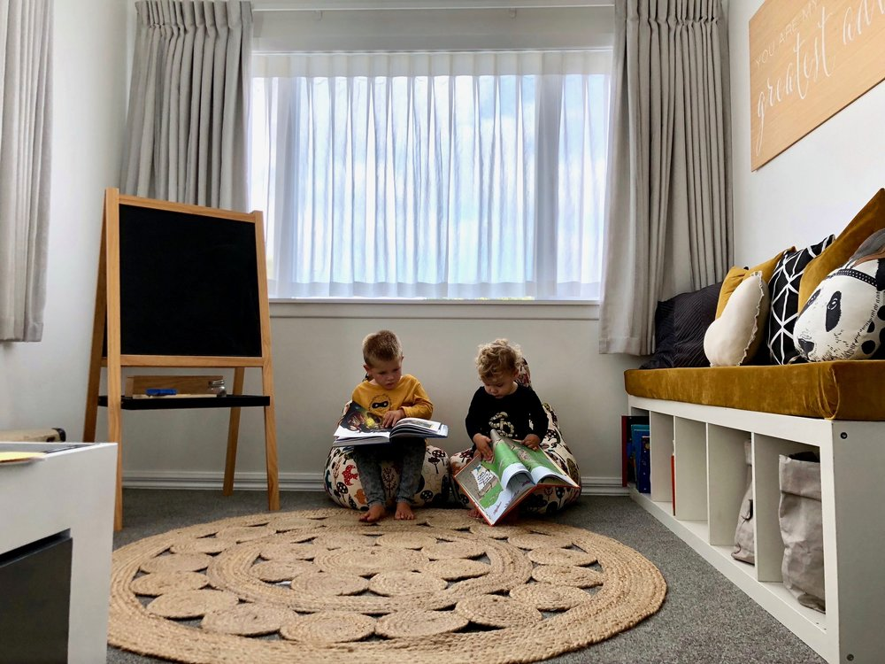 Pearson + Projects Relocatable Reno Kids Room Play Room - 4.jpg