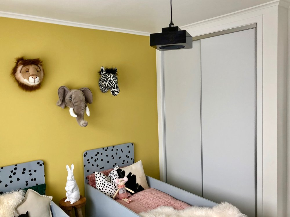 Pearson + Projects Relocatable Reno Kids Room Adairs Little Whimsy Cut Sop Wardrobe Shard Room.jpg
