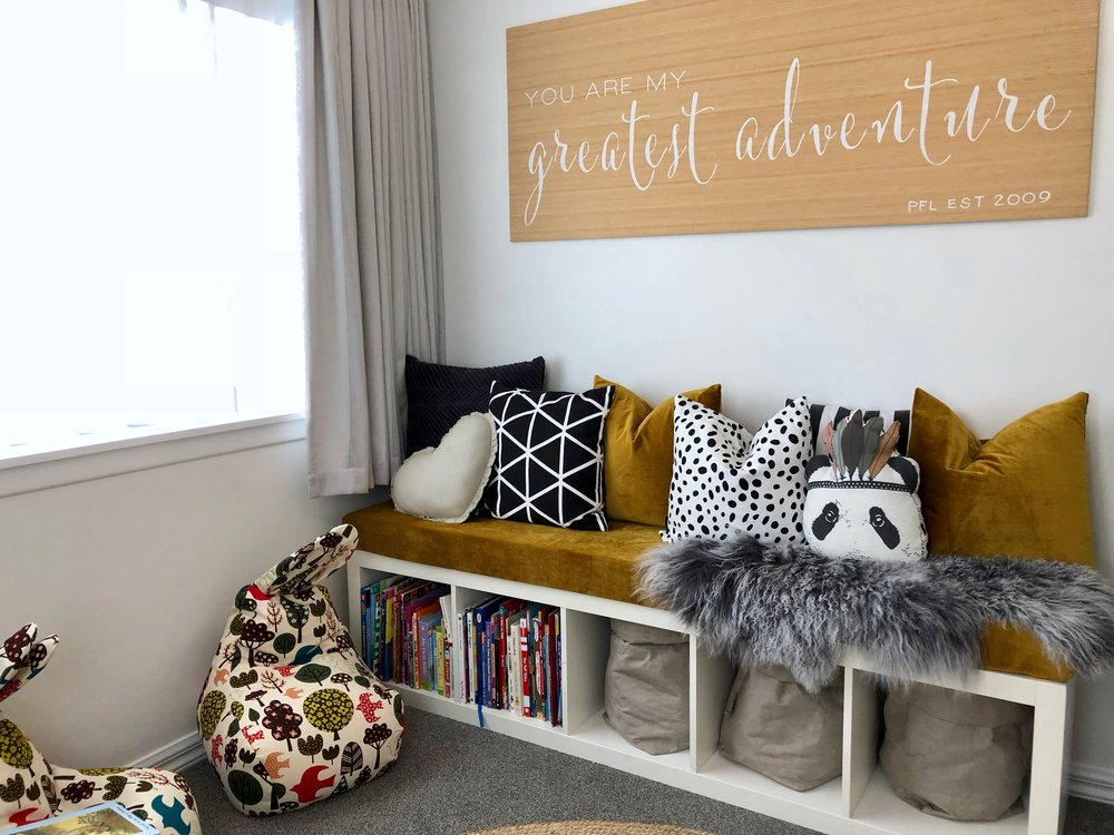 Pearson + Projects Relocatable Reno Seating Nook Play Room Family Plaque.jpg