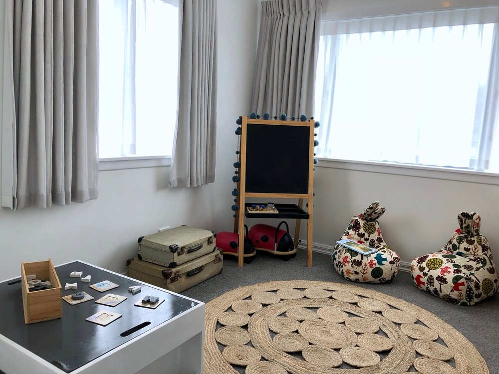 Pearson + Projects Relocatable Reno Play Room Acitivity Table Storafe Bean Bag.jpg