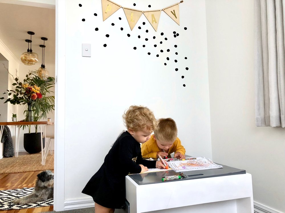 Pearson + Projects Relocatable Reno Play Room Draw Activity Table.jpg