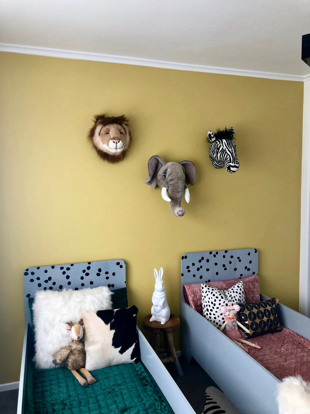 Pearson + Projects Relocatable Reno Kids Room Play Room - 5 (1).jpg