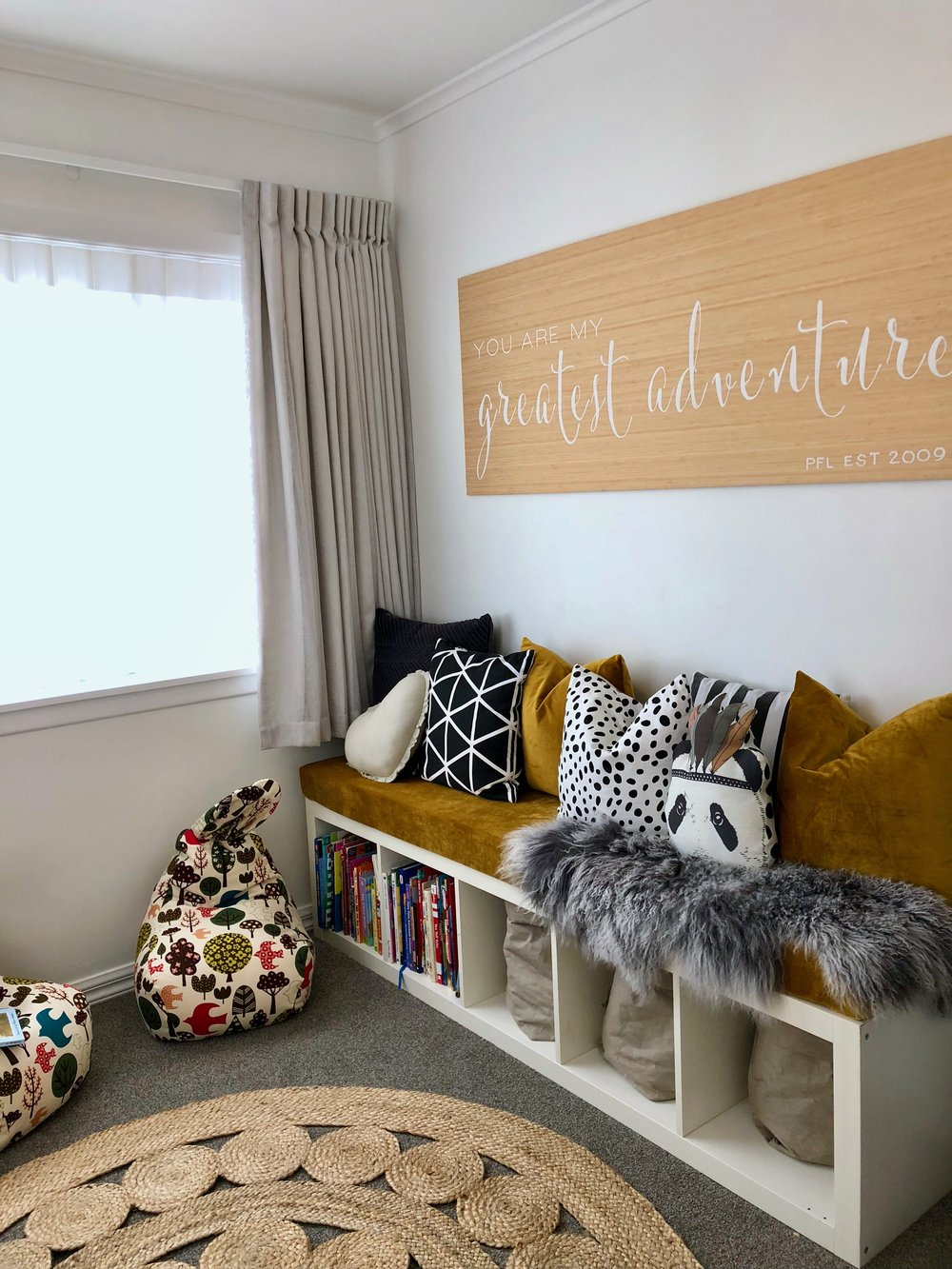 Pearson + Projects Relocatable Reno Seating Nook Play Room.jpg