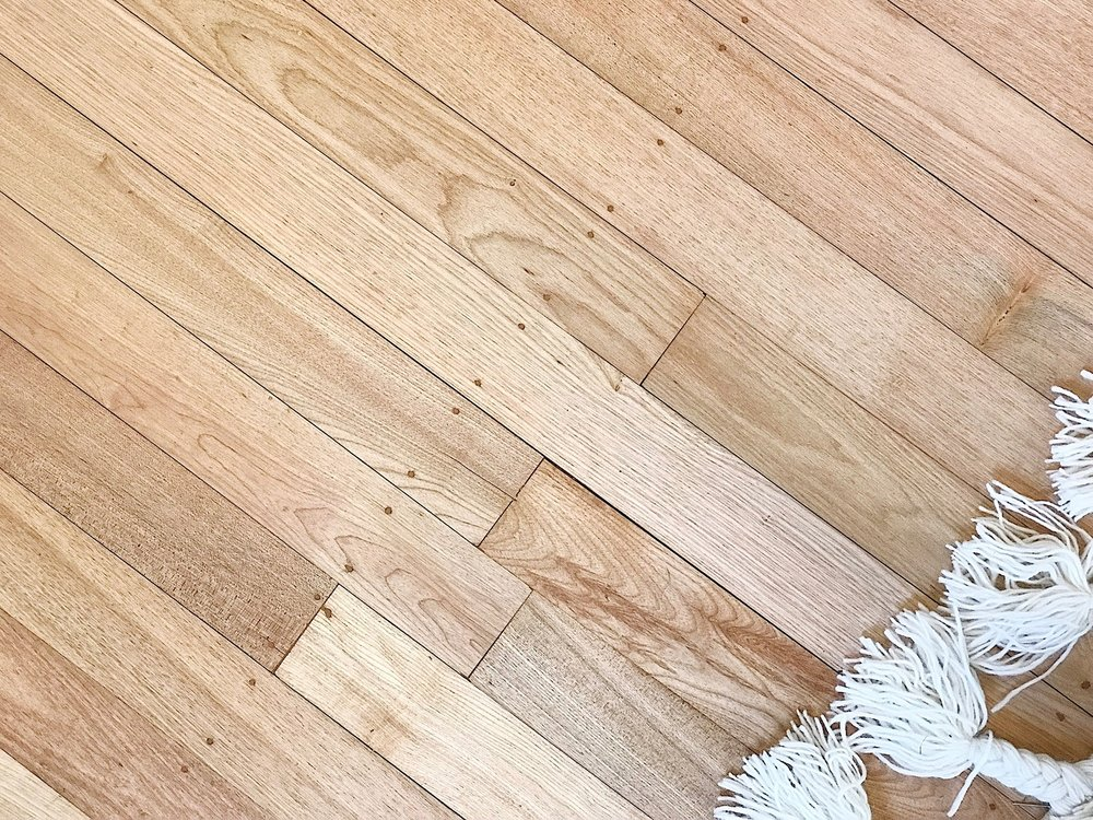 Pearson + Project Hardwood Flooring Oil Sand Active Floor Sanding - 11.jpg