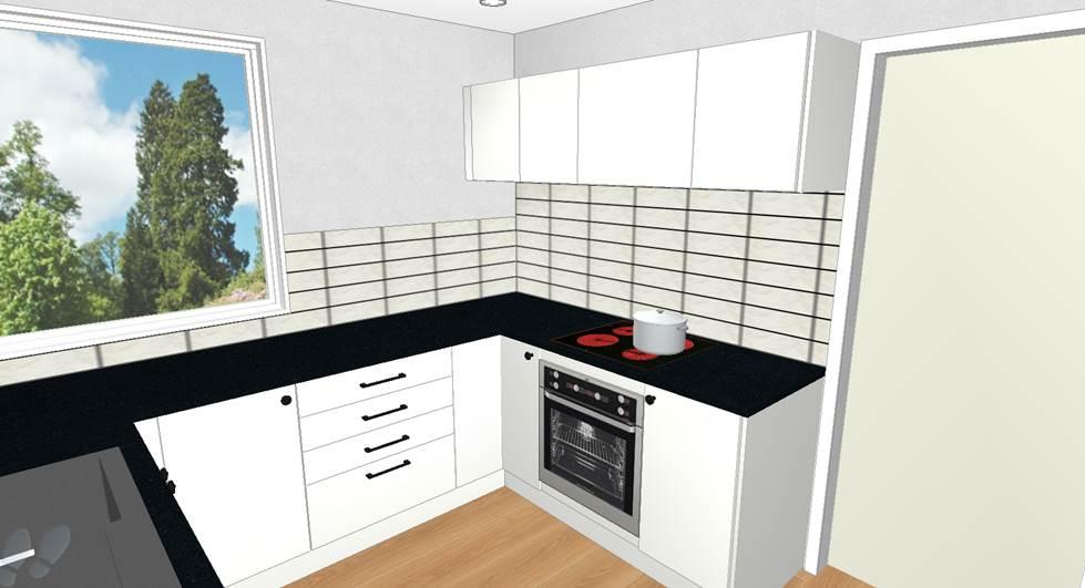 Kitchen Mania Rookies Kitchen Design 3.jpg