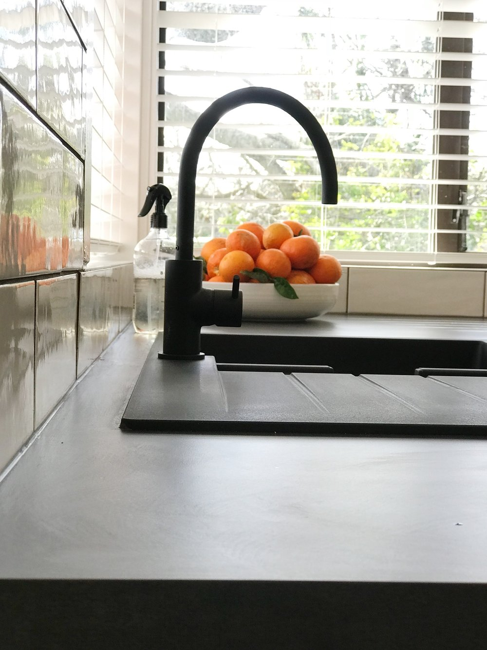 Pearson + Project The Rookies Kitchen Reveal Sink Tap Black.jpg