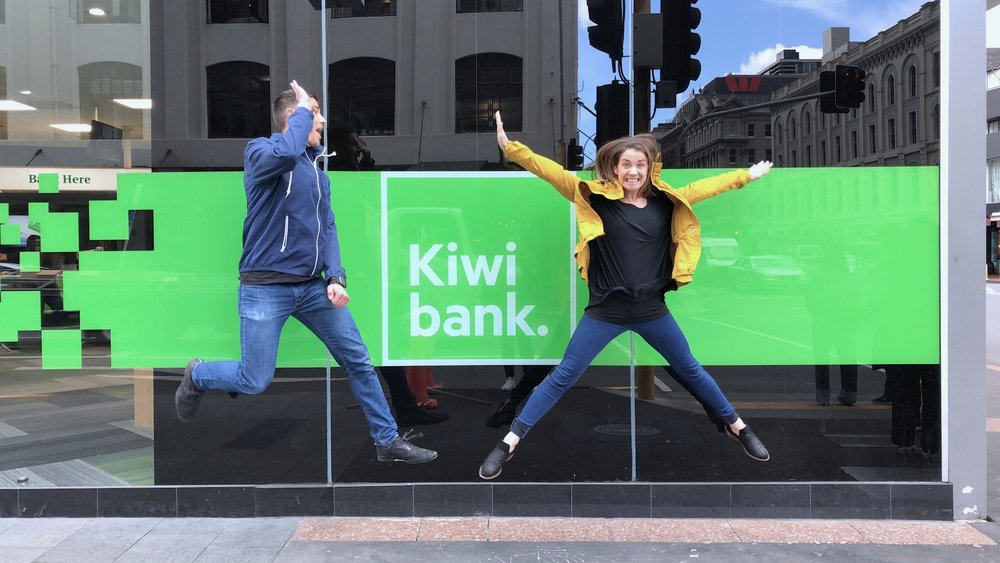 Kiwibank Alice and Caleb Renovation Road Trip Property Hunt Searching for Property..jpg