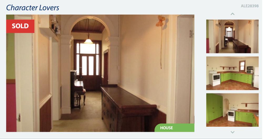 Alexandra Charmer Property Listing.png