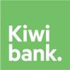 Kiwibank .jpg