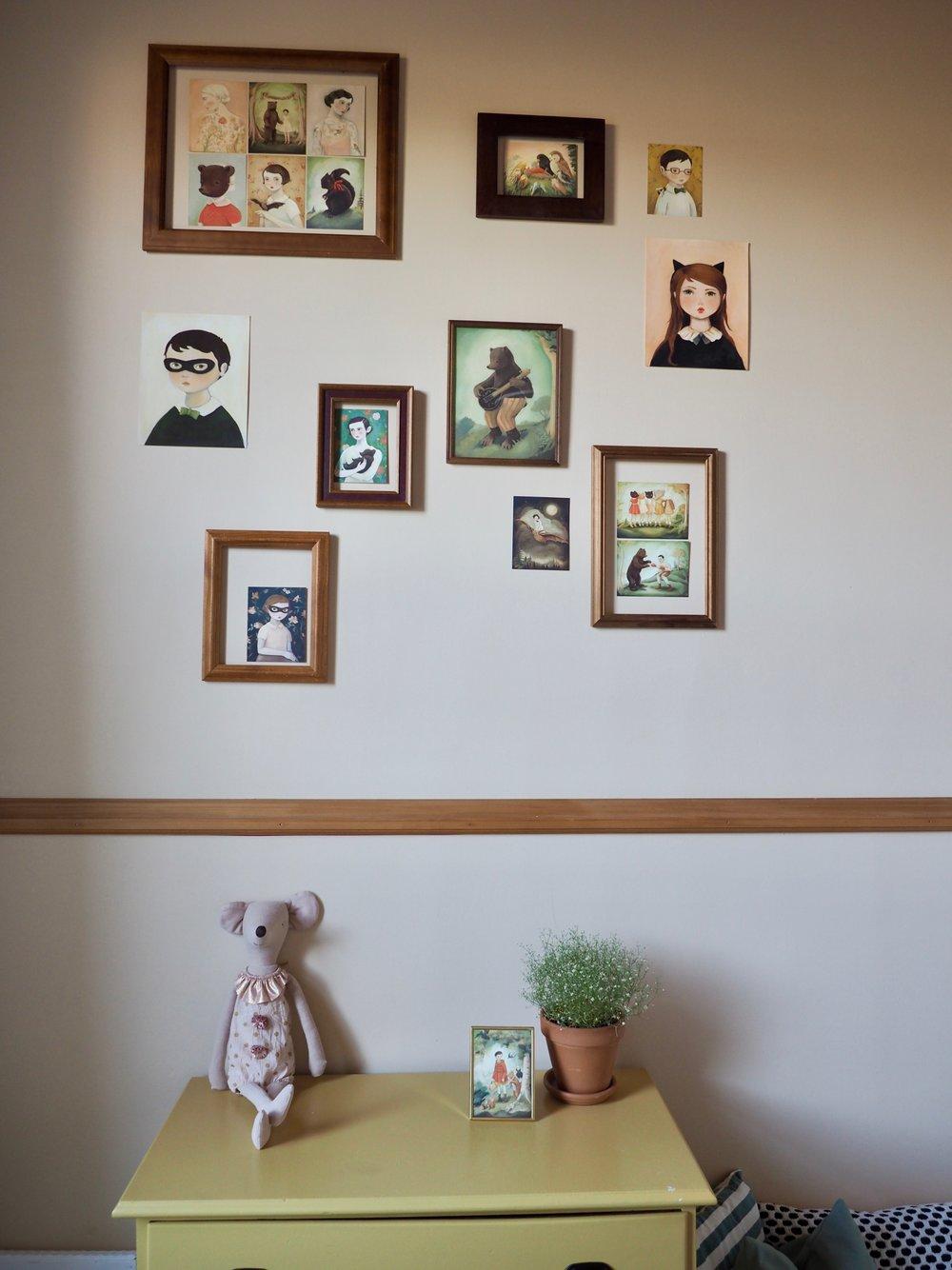 Pearson + Projects Shared Kids Bedroom Sand Resene - 1.jpg
