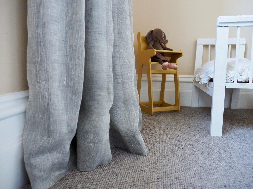 Pearson + Projects Shared Kids Bedroom Sand Resene - 11.jpg