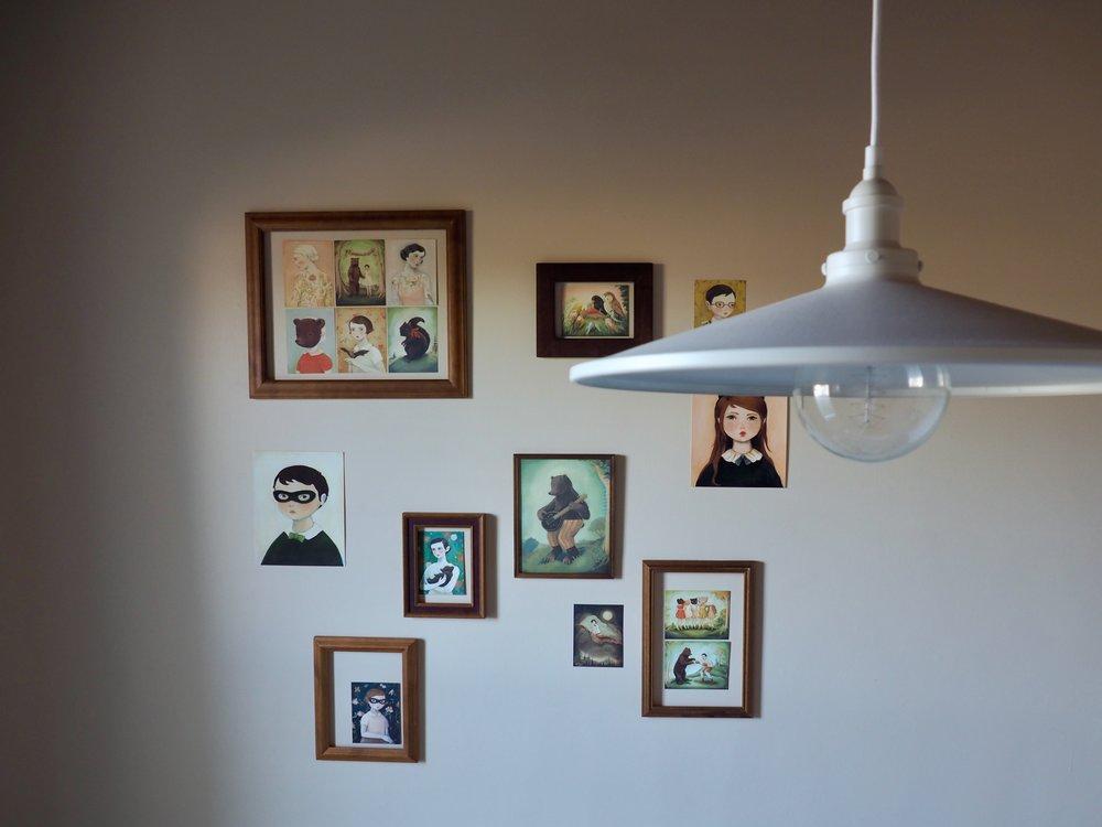 Pearson + Projects Shared Kids Bedroom Sand Resene - 14.jpg