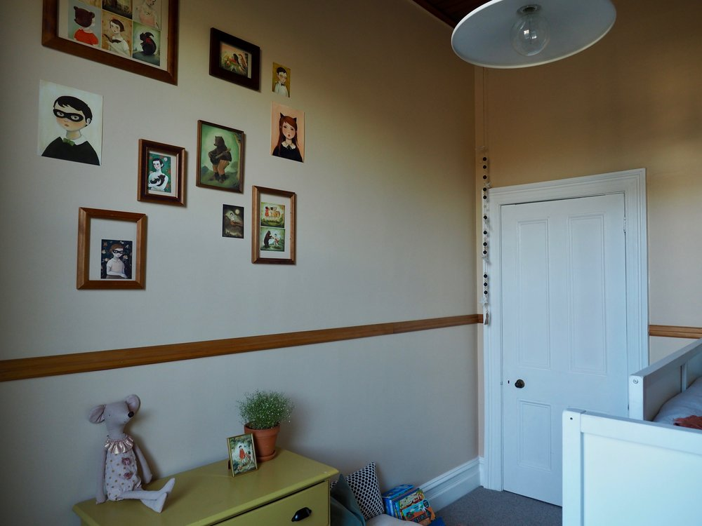 Pearson + Projects Shared Kids Bedroom Sand Resene - 15.jpg