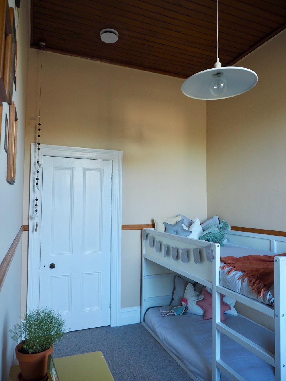 Pearson + Projects Shared Kids Bedroom Sand Resene - 16.jpg