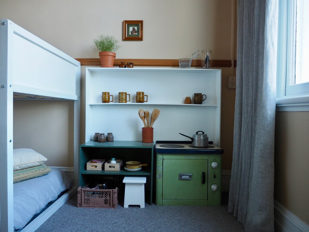 Pearson + Projects Shared Kids Bedroom Sand Resene - 17.jpg