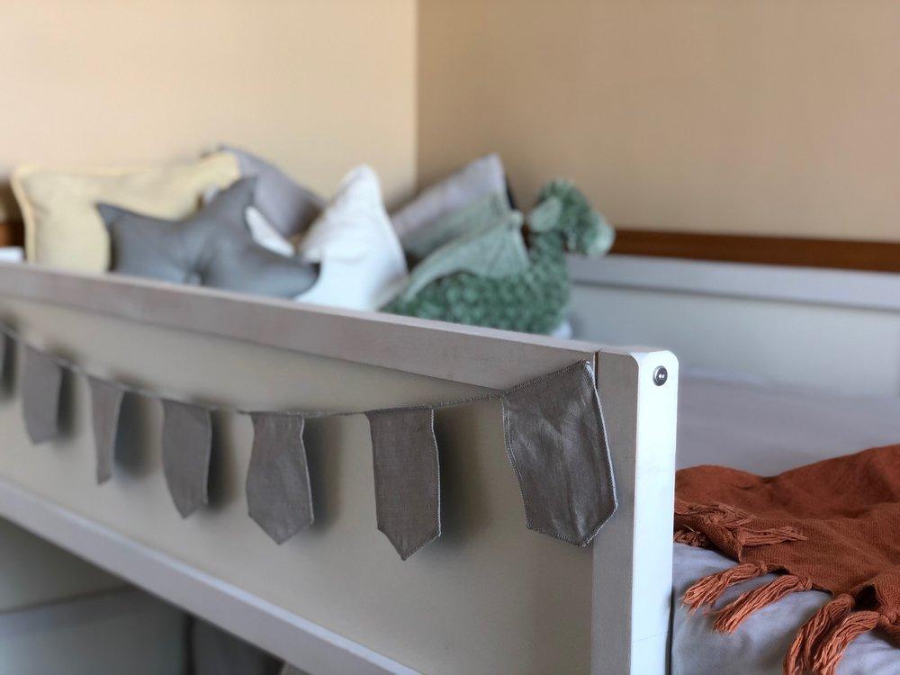 Pearson + Projects Shared Kids Bedroom Sand Resene - 30.jpg