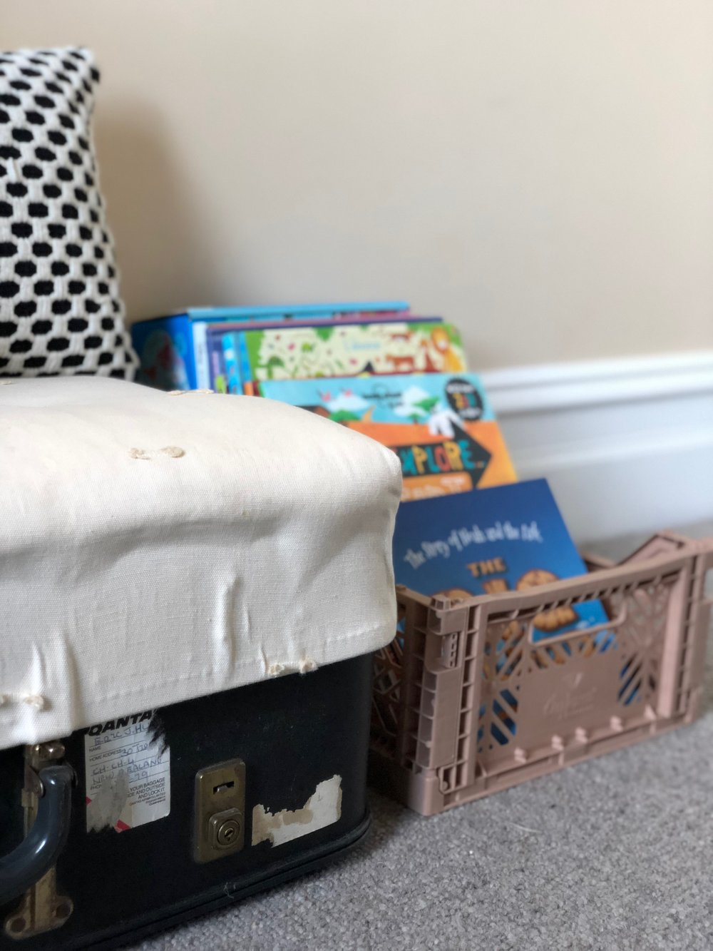 Pearson + Projects Shared Kids Bedroom Sand Resene - 37.jpg