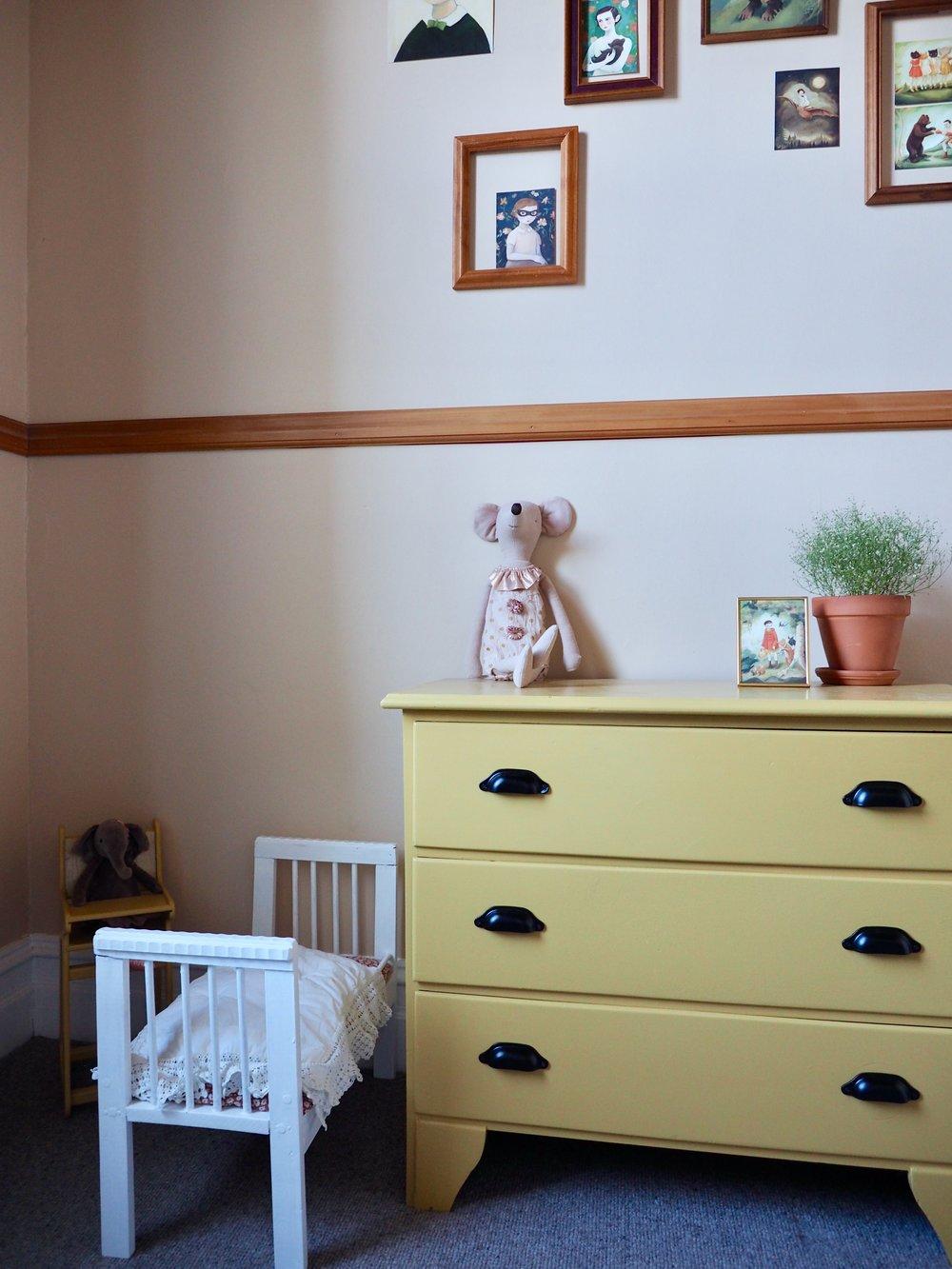 Pearson + Projects Shared Kids Bedroom Sand Resene - 41.jpg