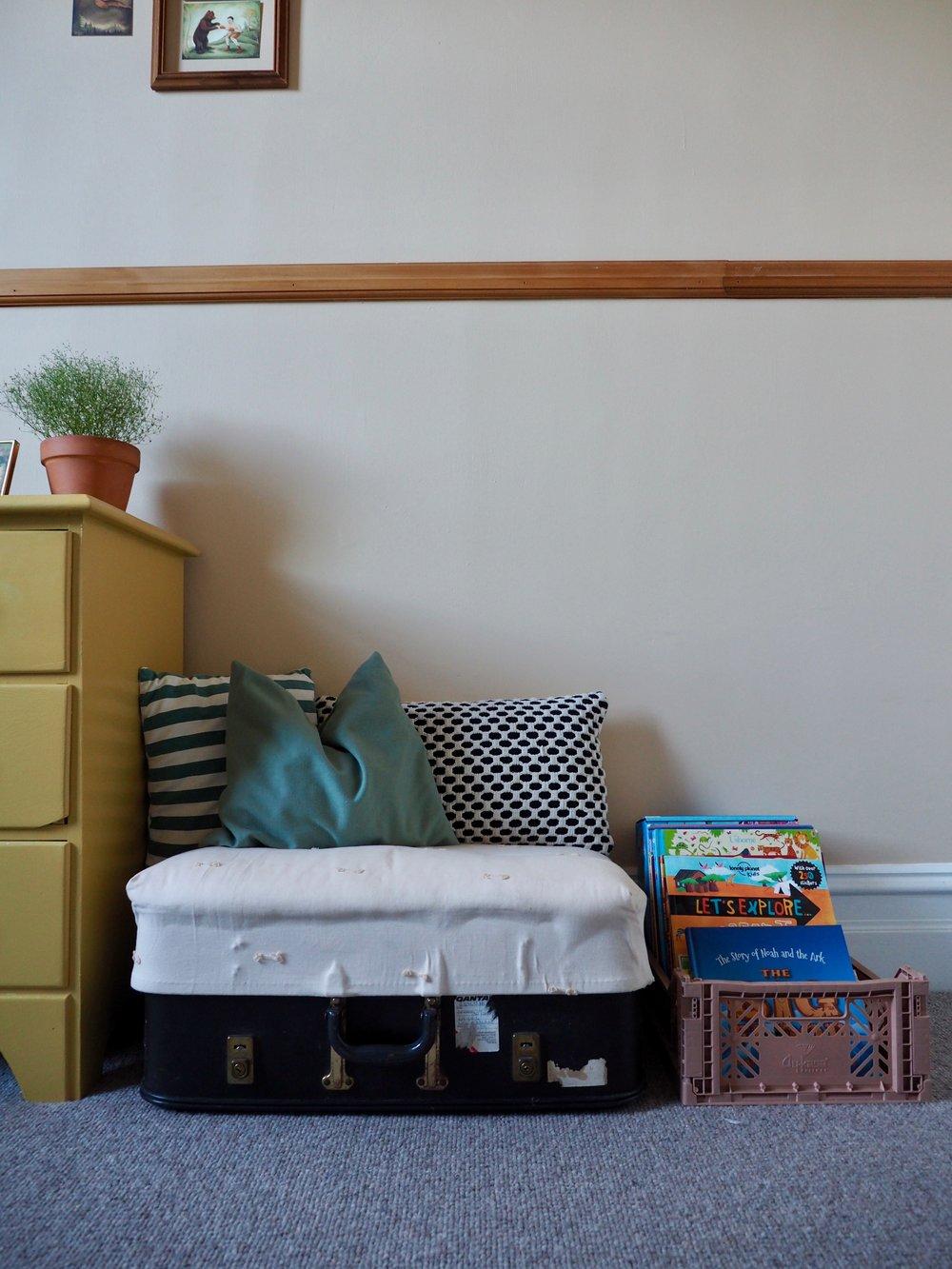 Pearson + Projects Shared Kids Bedroom Sand Resene - 57.jpg