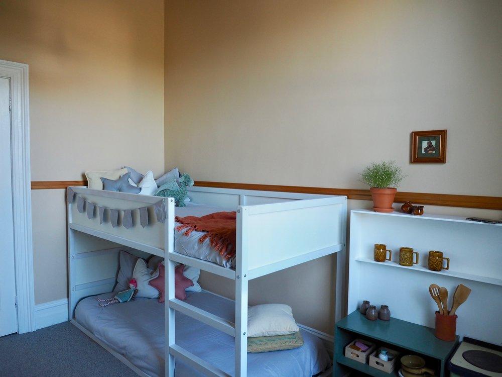 Pearson + Projects Shared Kids Bedroom Sand Resene - 51.jpg