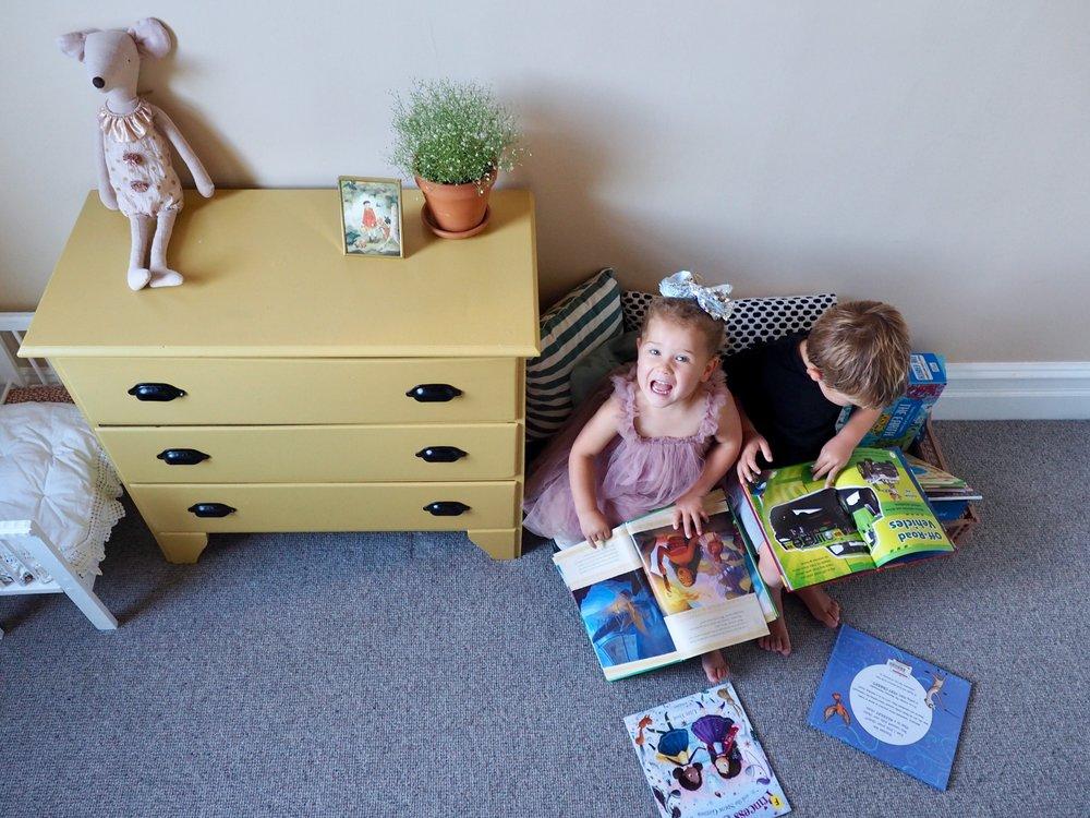 Pearson + Projects Shared Kids Bedroom Sand Resene - 71.jpg
