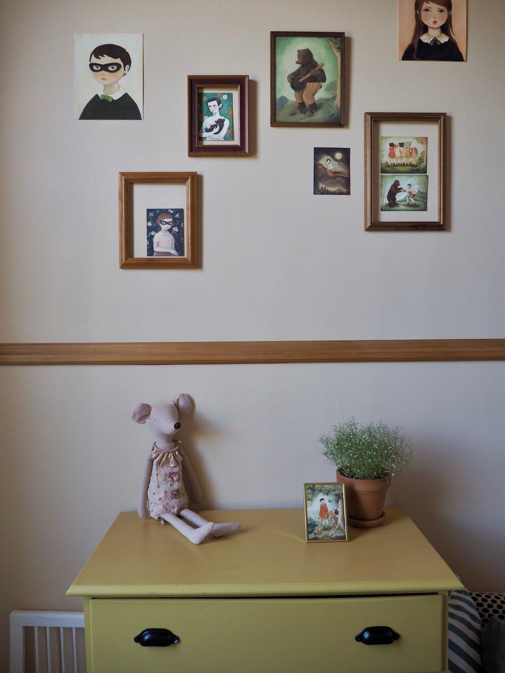 Pearson + Projects Shared Kids Bedroom Sand Resene - 76.jpg