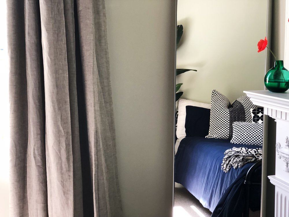 Guest Bedroom Pearson + Projects Nood - 2.jpg