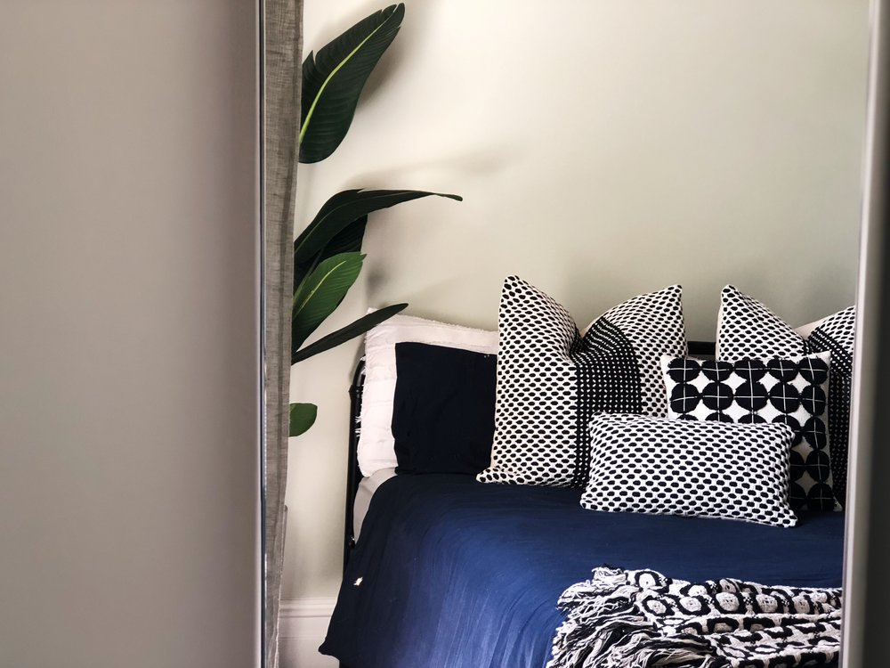 Guest Bedroom Pearson + Projects Nood - 4.jpg