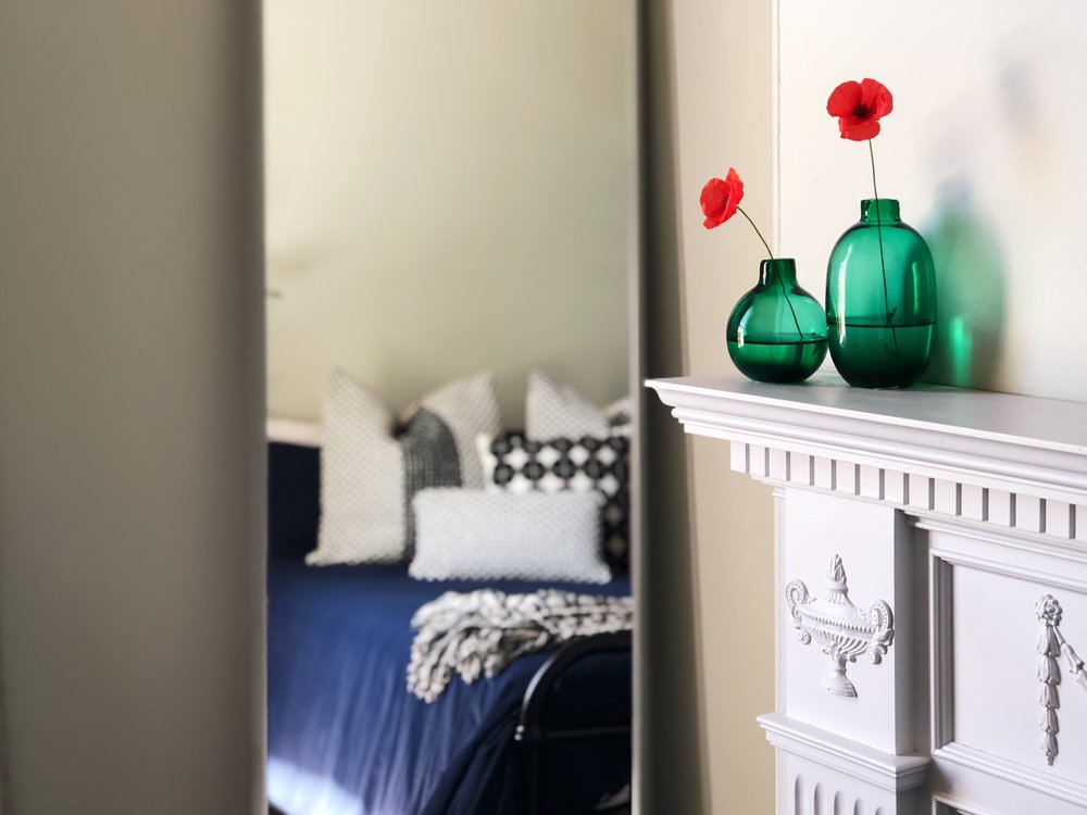 Guest Bedroom Pearson + Projects Nood - 5.jpg