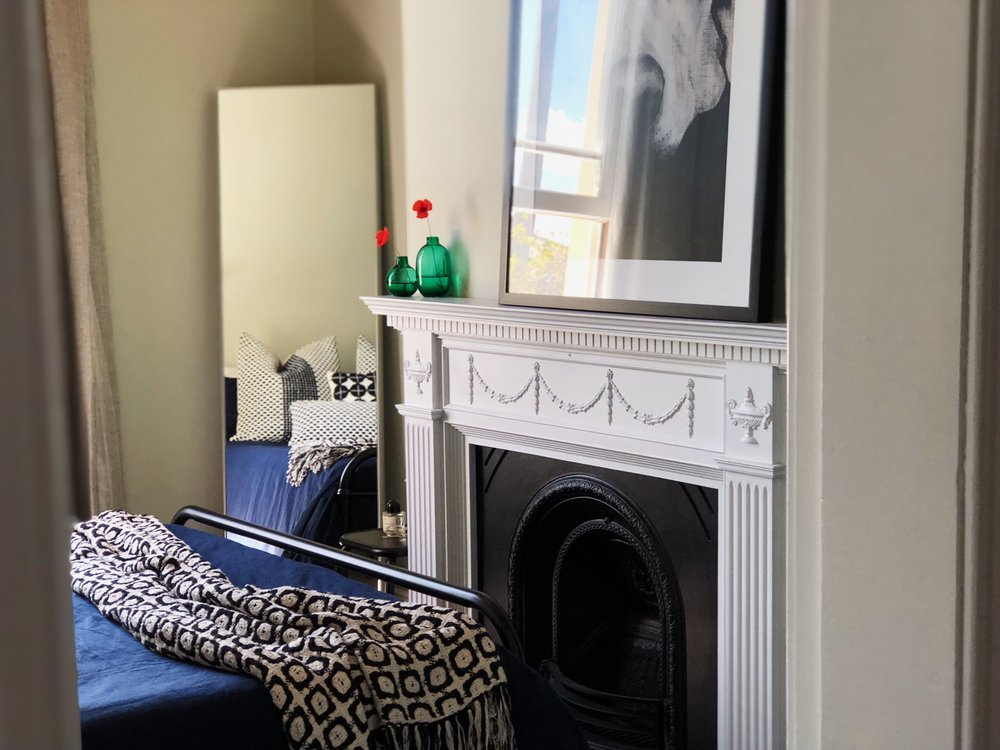 Guest Bedroom Pearson + Projects Nood - 8.jpg