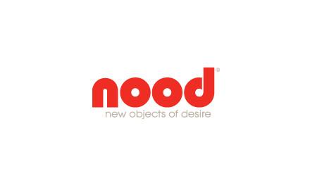 Nood Logo.jpg