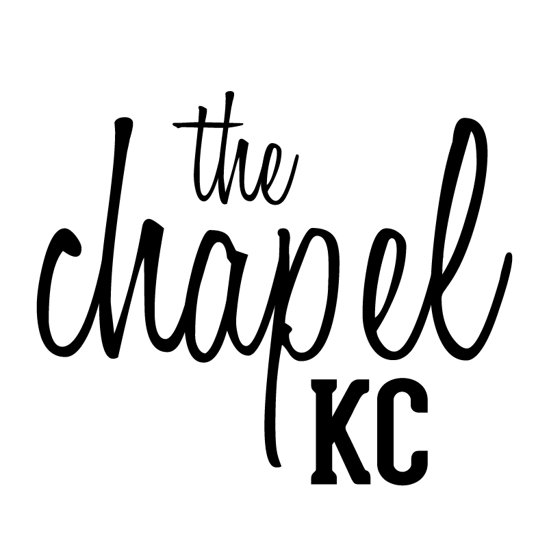 THE CHAPEL KC