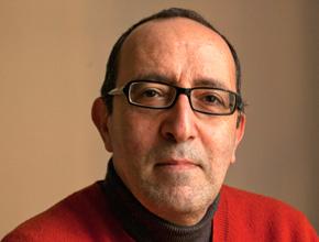 Dr Hary Hagopian
