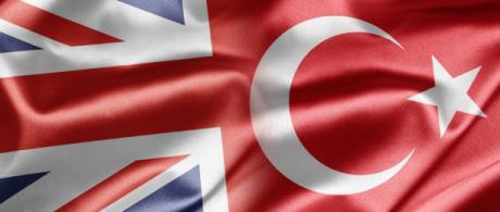 Uk Turkey Flag.jpg